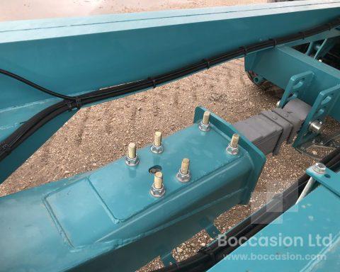 Rolland RollSpeed RS 6332