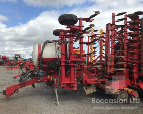 Cultivating Solutions RAPIDLIFT RL 800