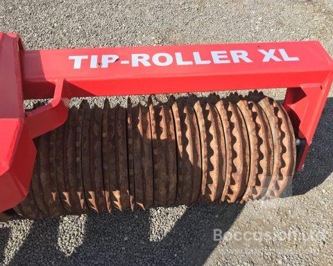 He-Va Tip-Roller XL 1530