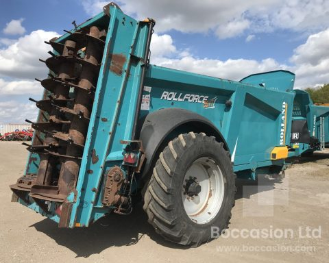 Rolland RollForce 5517