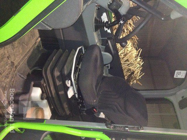 Merlo P34-7 Turbo Farmer