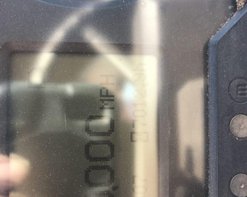 John Deere 6810 Auto power 40km'h