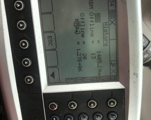 Alpego AS4 power 600