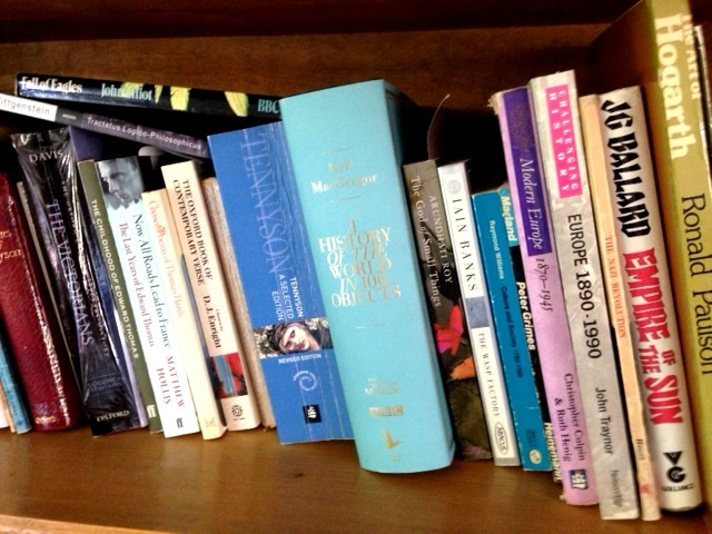 shelf (10)