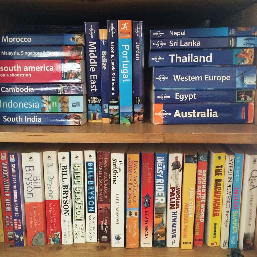 shelf (12)