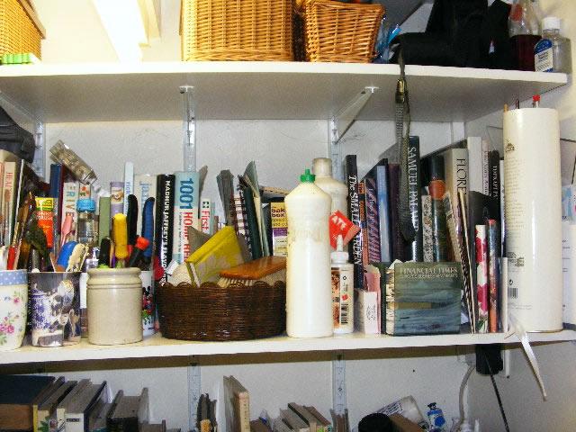 shelf (2)
