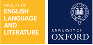 Gifted and Talented Workshop with Oxford University, Thursday 16th October