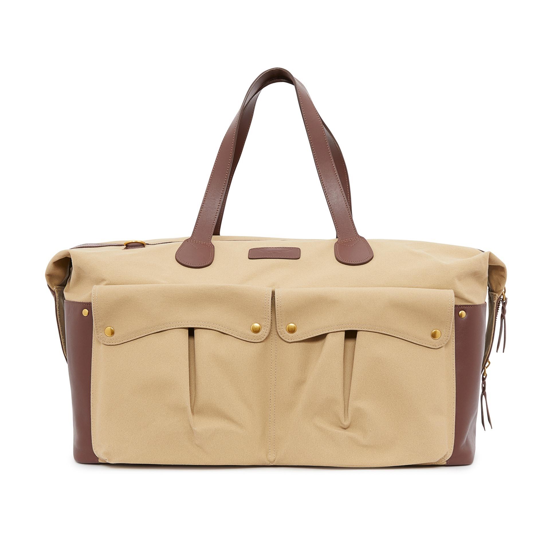 0002243_rm-williams-gippsland-duffle-bag