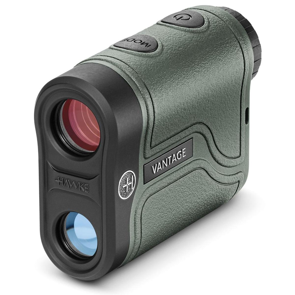 Hawke Vantage Laser Range Finder (LRF) 400 6×21 (41200)
