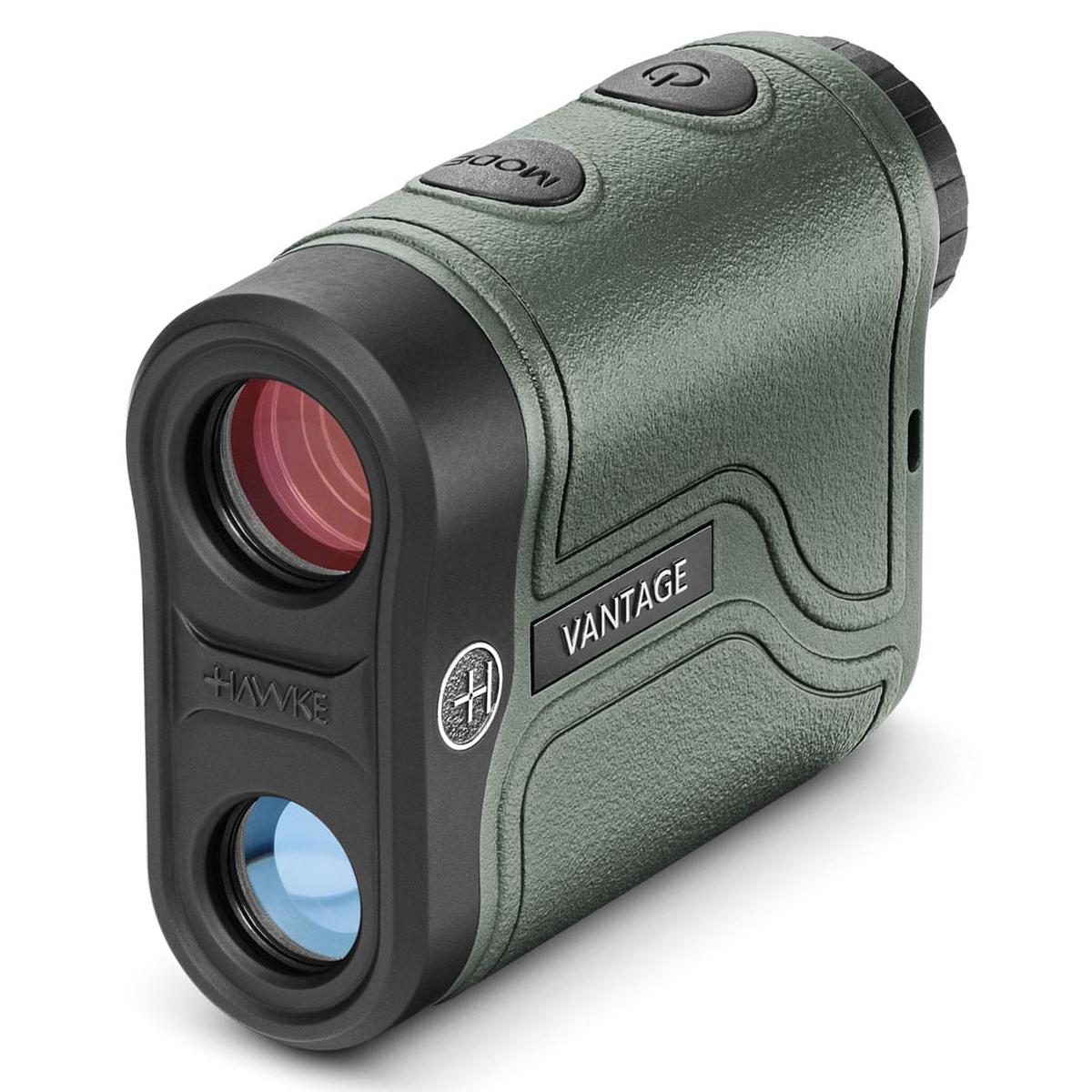 Hawke Vantage Laser Range Finder (LRF) 600 6×21 (41201)