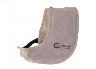 Caldwell Field Shield Recoil Pad