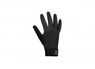 Mac Wet Long Cuff Climatec Glove (Black)