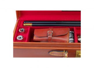 James Purdey & Sons Cleaning Kit