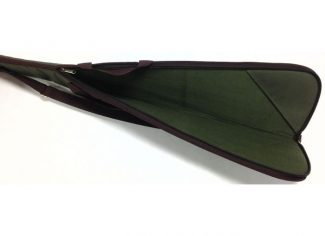 Browning Shotgun Slip Flex One – Green 52″