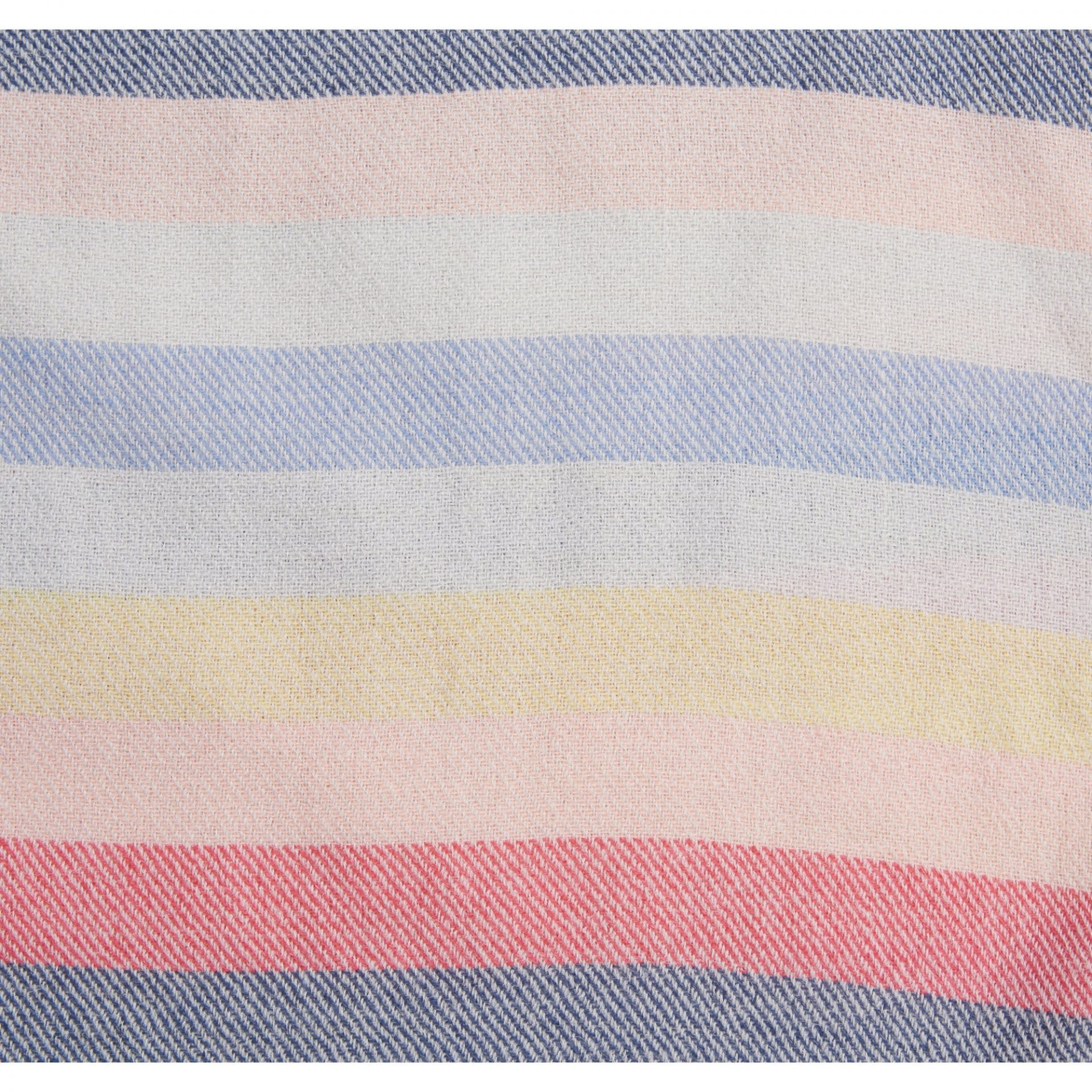 Barbour Freya Rainbow Wrap