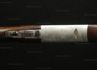 Yildiz 28 gauge SPZ M