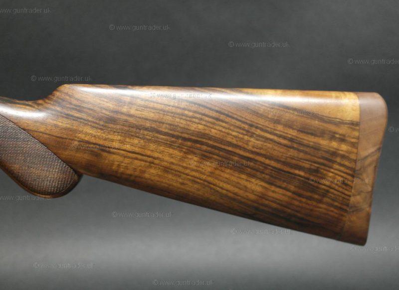 Caesar Guerini 20 gauge Maxum