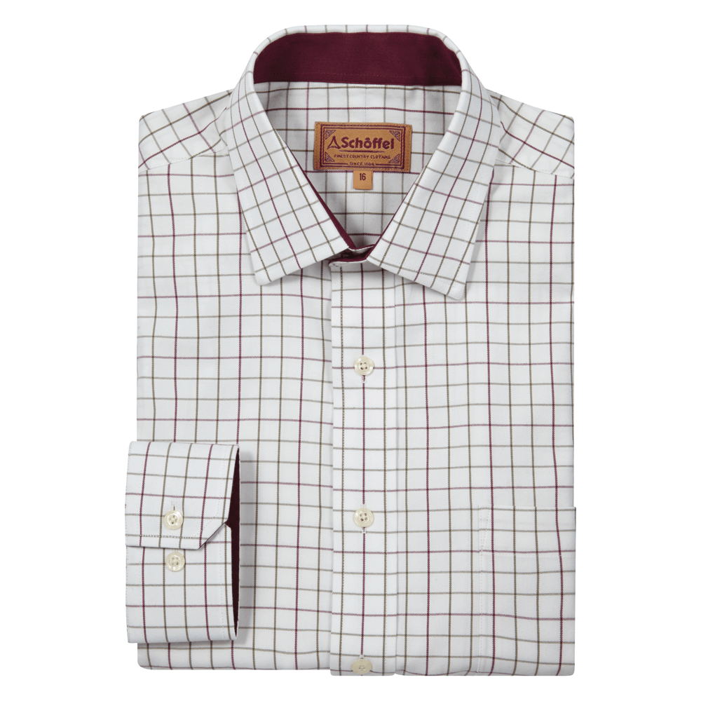 20-4010_schoffel_mens_ruby_check_burnham_tattersall_shirt_1