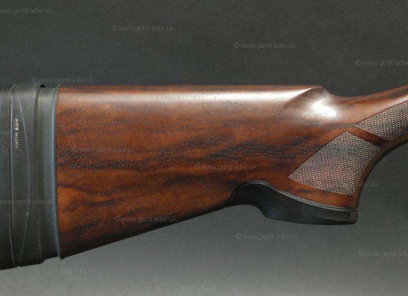 Beretta 12 gauge A400 Xcel