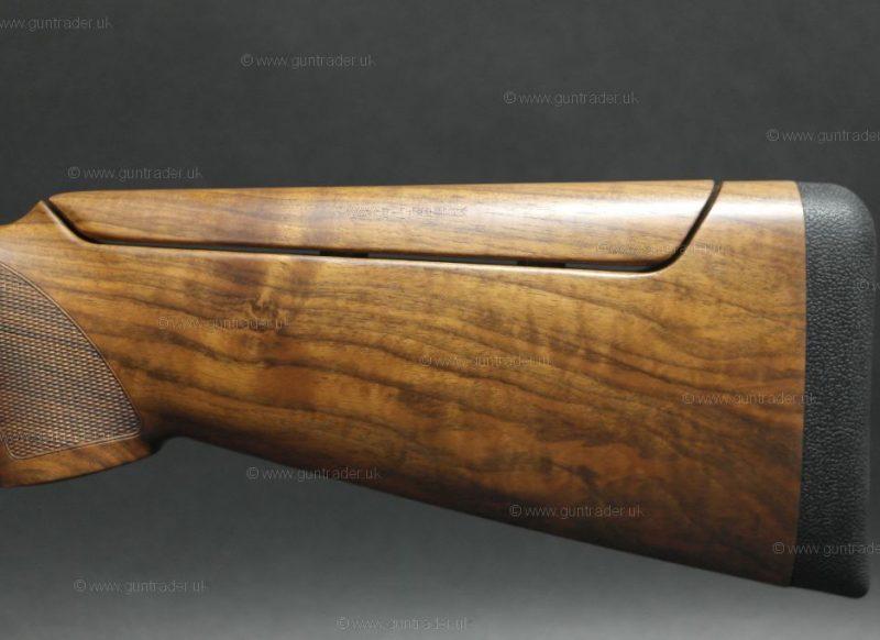 Beretta 12 gauge 692 Sporting (Adjustable)