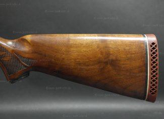 Winchester 12 gauge 1400 (Two Barrel Set)