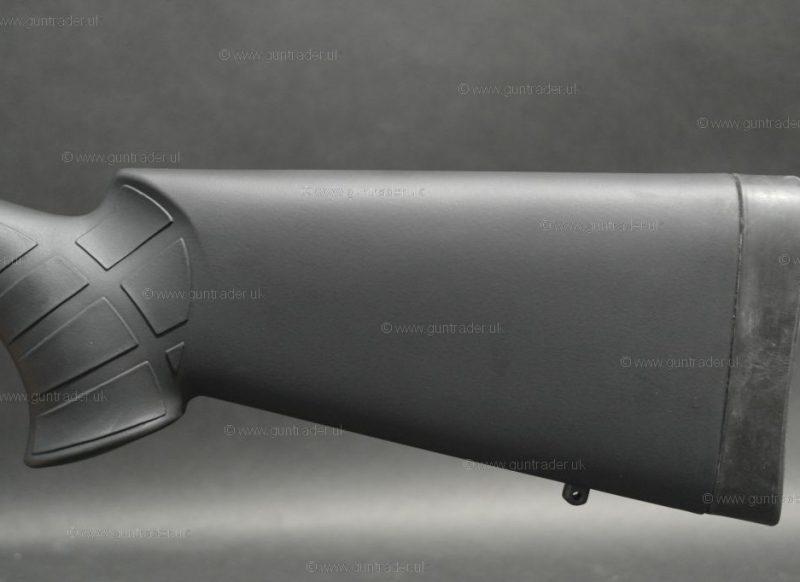 CZ .308 557 Eclipse