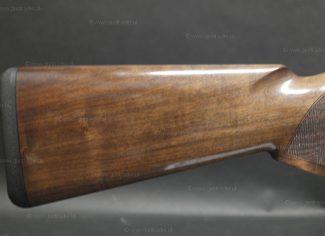 Blaser 12 gauge F16 Sporting (Grade 2)