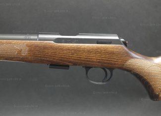 CZ .22 LR 457 American (Beech)