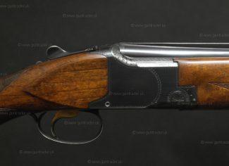 Browning 12 gauge B25 A1