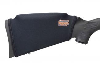 Beartooth Comb Raiser Kit 2.0 – Black