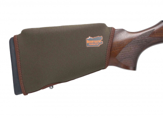 Beartooth Comb Raiser Kit 2.0 – Brown