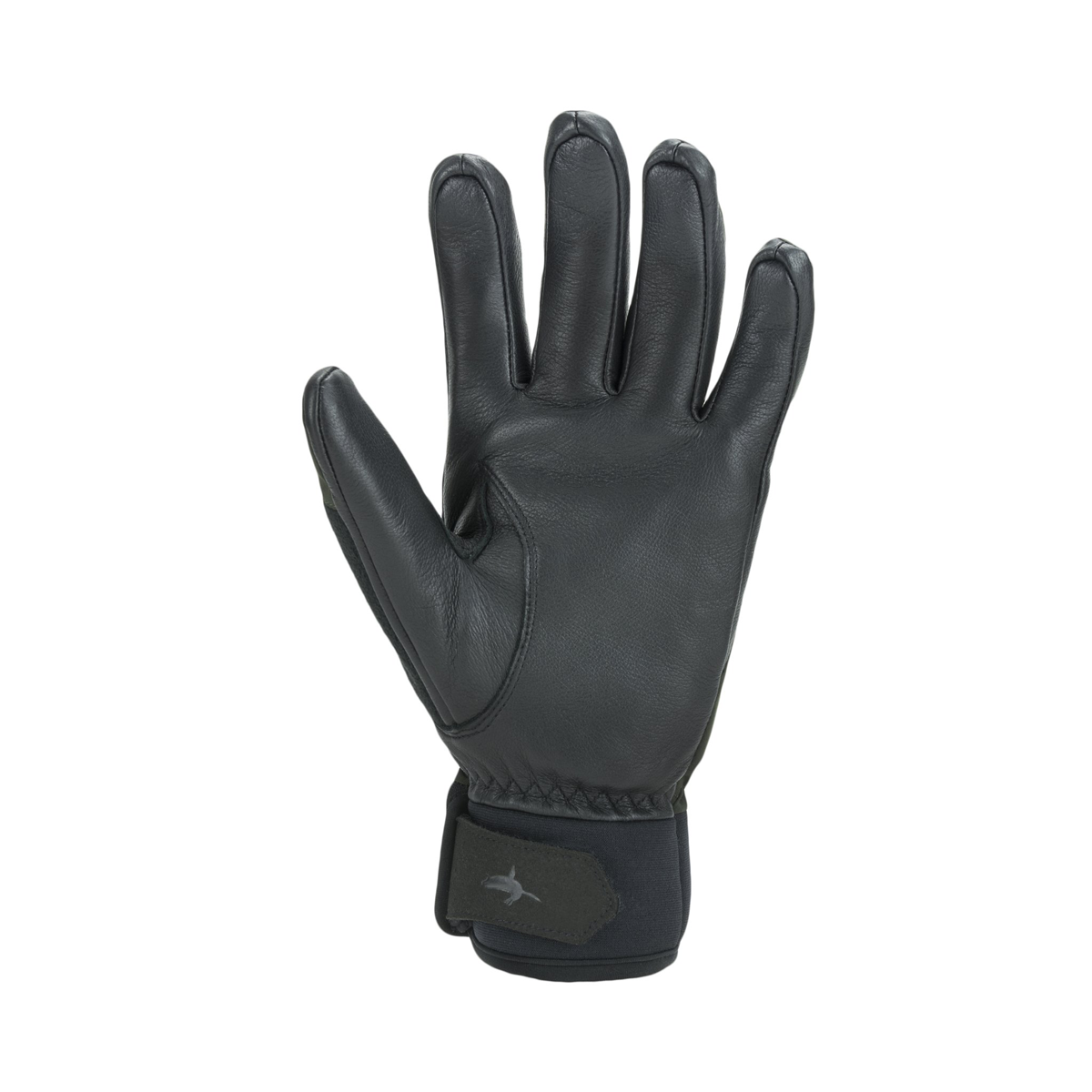 Sealskinz Waterproof All Weather Hunting Glove – Olive Green