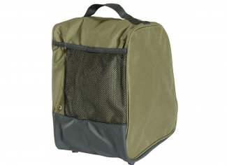 Barbour Boot Bag – Green – One Size