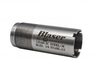 Blaser Flush Choke – 12g