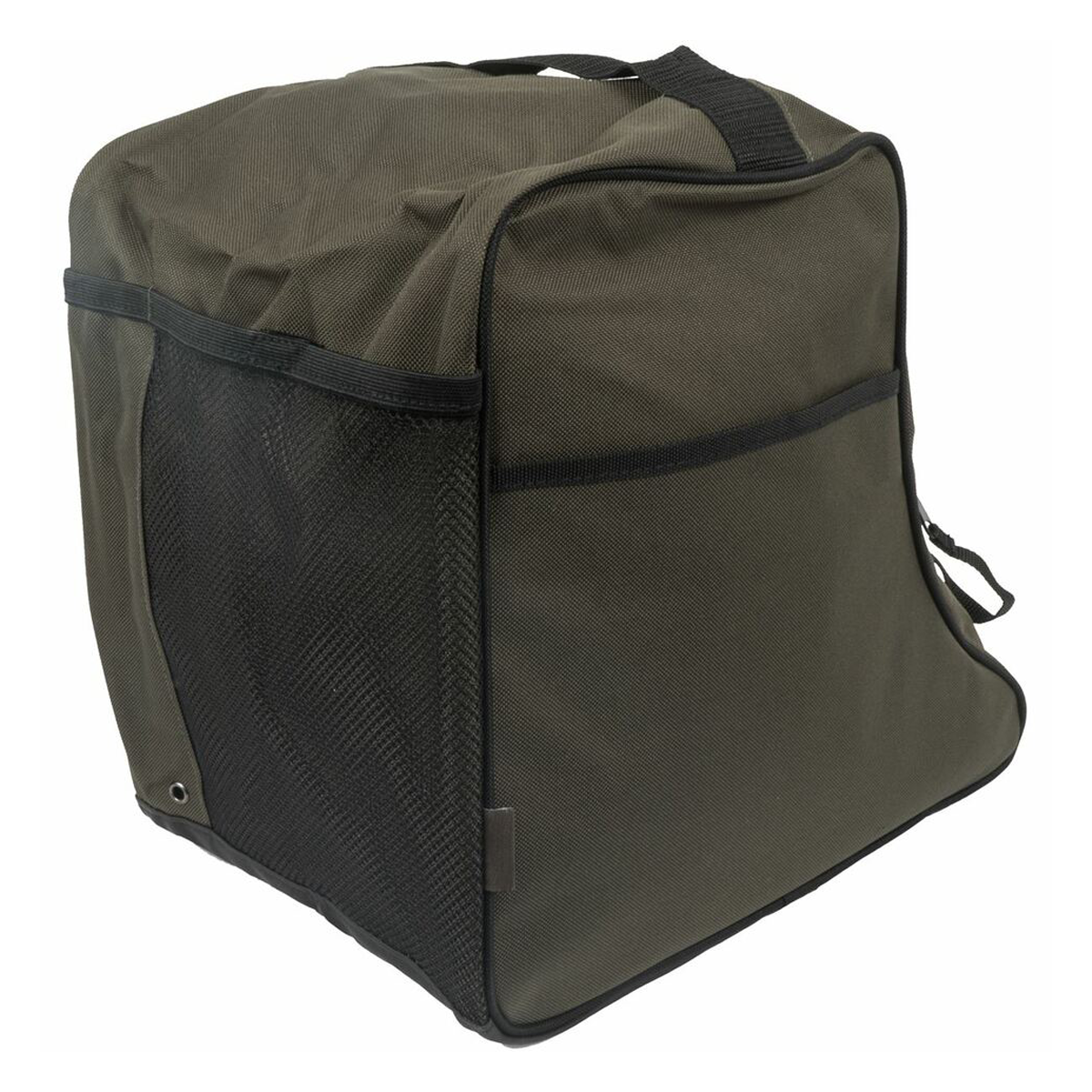 Le Chameau Walking Boot Bag – Vert Chameau