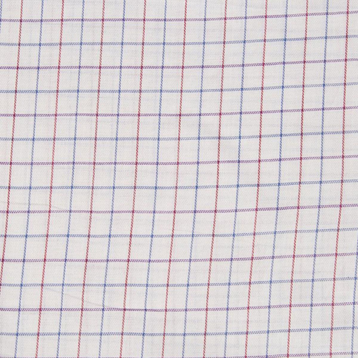 Barbour Handkerchief Gift Box Set – Tattersall Assortment