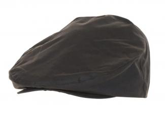 Barbour Wax Cap – Olive