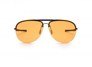 Laksen Sunmaster Shooting Glasses – 5 Colour Set