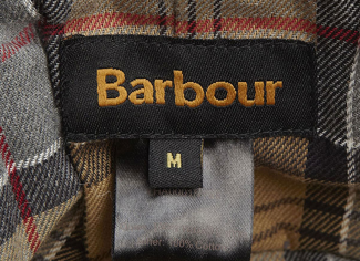 Barbour Wax Ladies Sports Hat – Navy