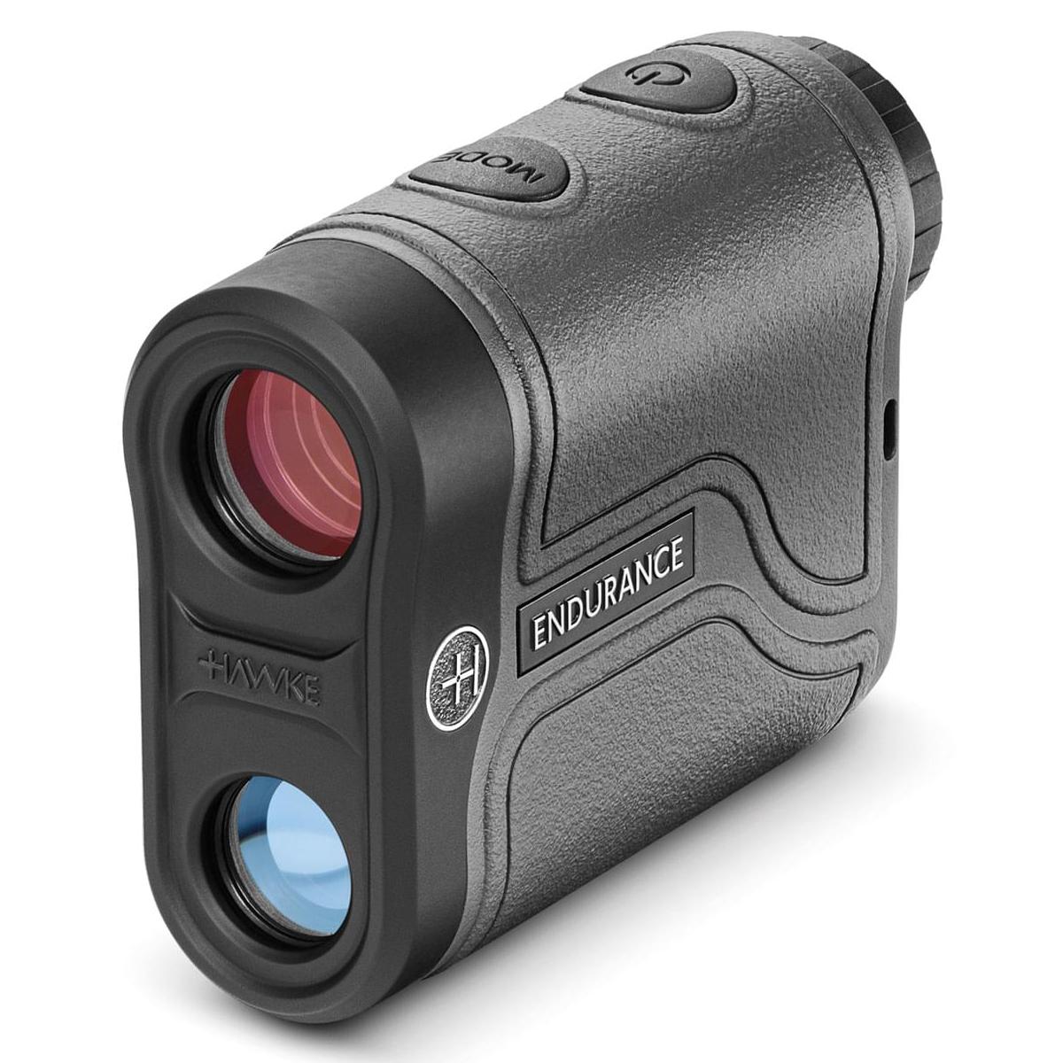 Hawke Endurance Laser Range Finder (LRF) 1000 6×21 (41211)