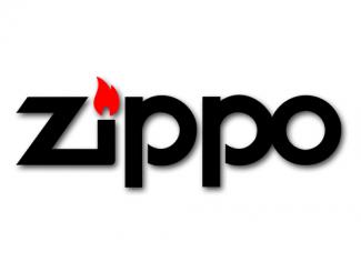 Pheasant Zippo Lighter – Polished Chrome