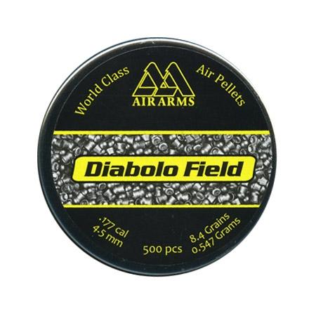 Air-arms-diabolo-field-4.52