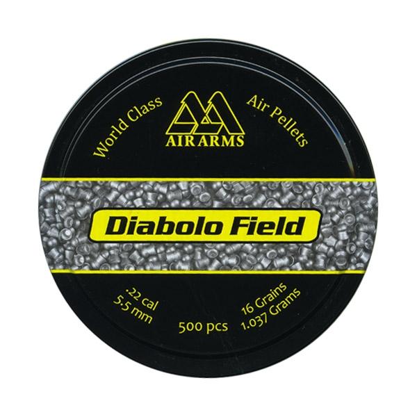 Air-arms-diabolo-field-5.51