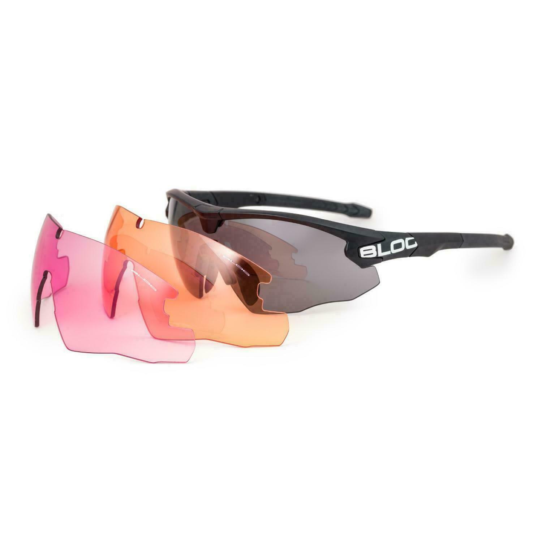 BLOC-Hulk-3-Lens-Shooting-Glasses-Eye-Protection-_57