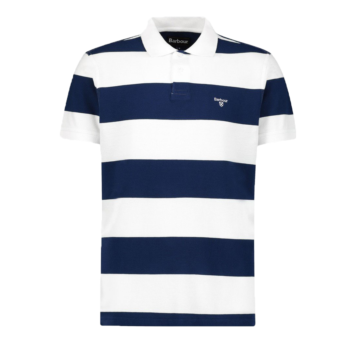 Barbour-Harren-Stripe-Polo–Regal-Blue