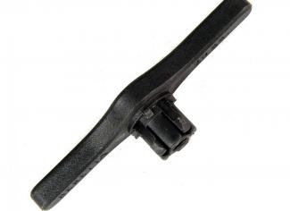 Beretta Choke Key