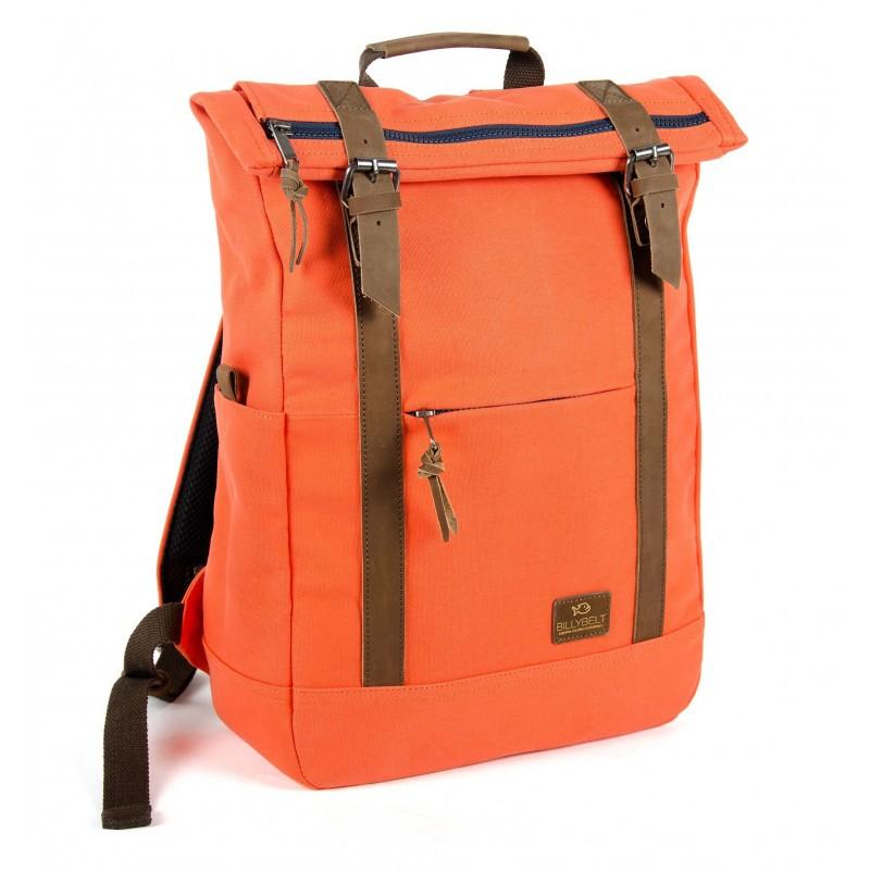 Billy-belt-backpack-the-adventurer