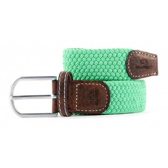Billy-belt-the-plains-mint-green