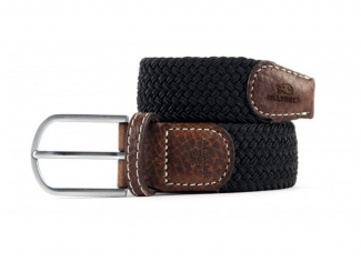 BillyBelt Belt – The Plains – Size 1 – 33″/39″