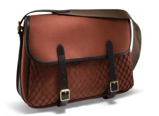 Croots Rosedale Game Bag – Various Colours